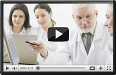 Top Dental Software Video Overview